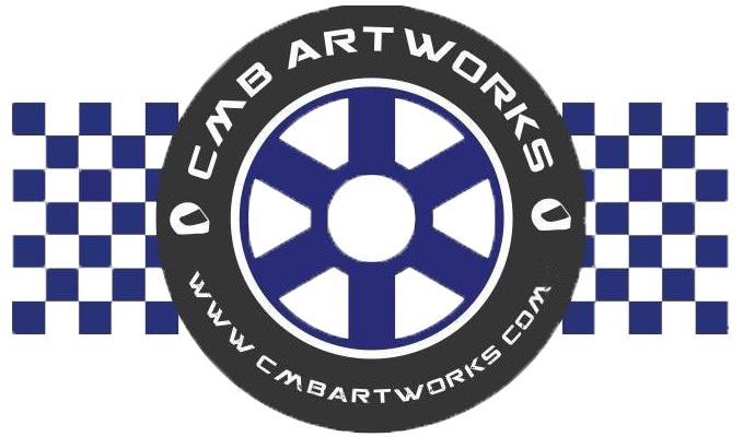 CMB Artworks